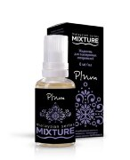 Mixture PLUM 30ml