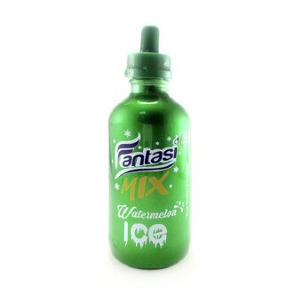 Fantasi MIX watermelon ICE 120ml
