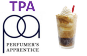 Ароматизатор TPA Root Beer Float за 105 руб.