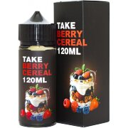 TAKE Berry Cereal 120 ml