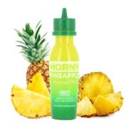 Horny-Pineapple (original) 65ml