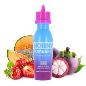 Horny-Pomberry (original) 65ml