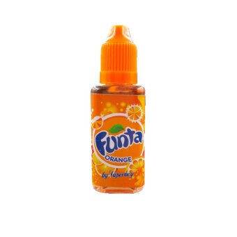 Fanta Orange 30ml
