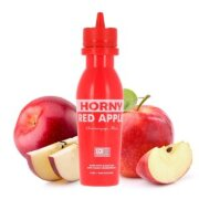 Horny-Red Apple (original) 65ml