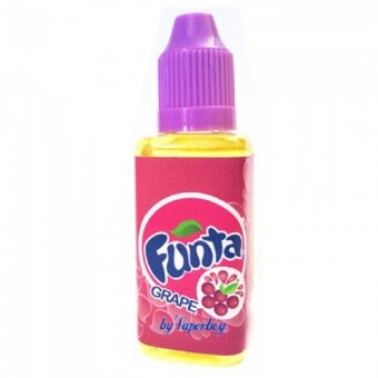 Fanta Grape 30ml