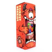 Cake Monster Forest Berries 120ml