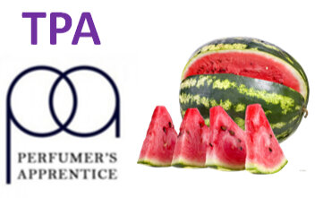 Ароматизатор TPA Watermelon за 105 руб.