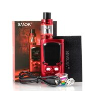 SMOK S-priv Kit 230W