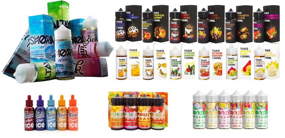 Заказать жидкость для электронных сигарет с бесплатной доставкой по почте россии электронная сигарета купить фото